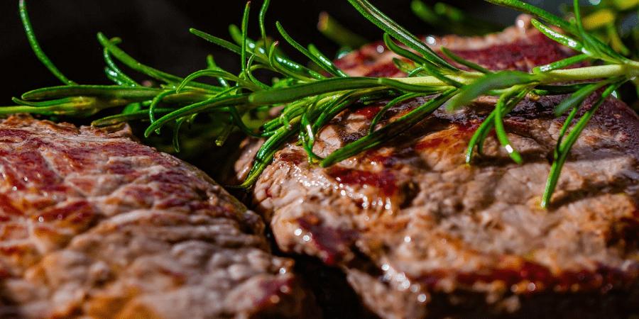 receta carne plancha