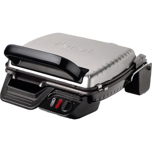 comprar Tefal Ultracompact GC3050 grill doble barato